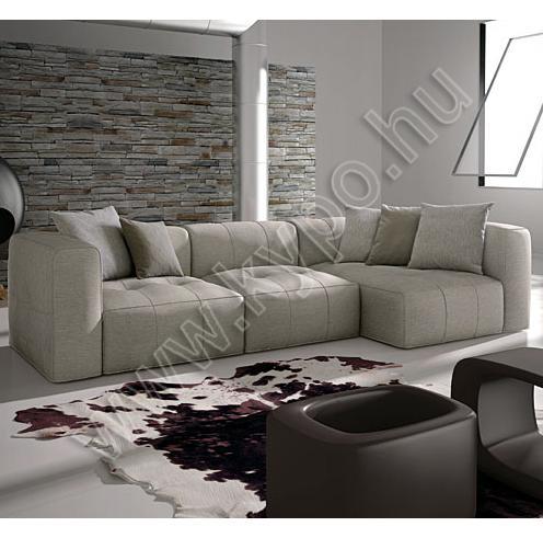 Kanapé - modern olasz design bútorok es kanapék - Kypo Hungary